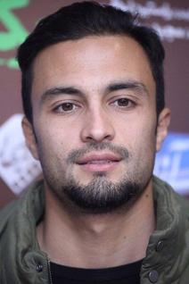 Amir Jadidi