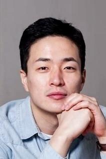 Lee Byeong-heon
