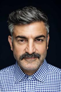 Neil Malik Abdullah