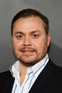 Theodore Melfi