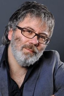 Olivier Gorce