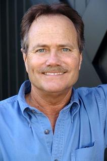 Jon Provost