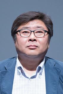 Oh Seung-uk