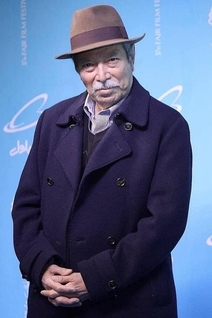 Ali Nasirian