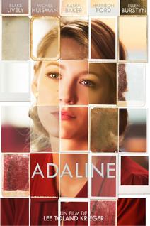 Adaline