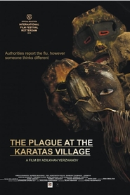 The Plague at the Karatas Village