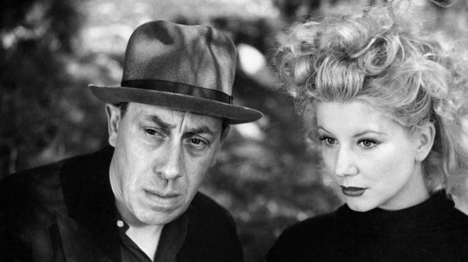 Jacqueline Pagnol, muse et épouse de Marcel Pagnol, est décédée
