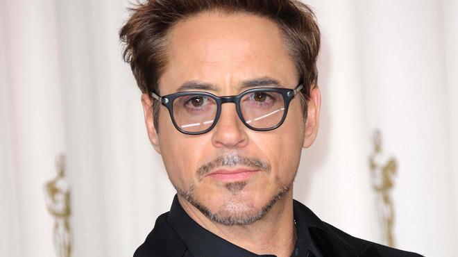 Robert Downey Jr. et le créateur de True Detective préparent une série pour HBO