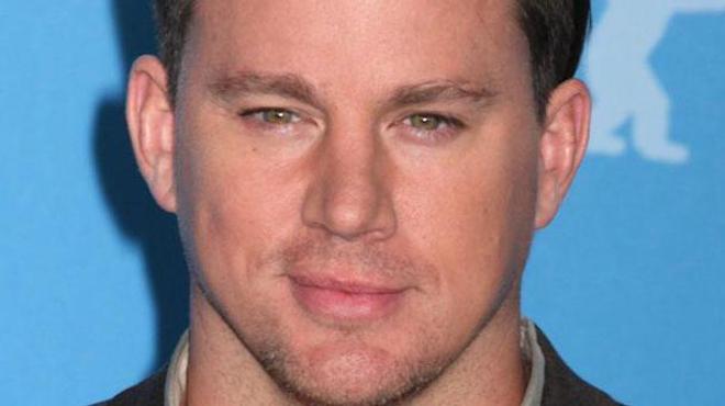 Splash : Channing Tatum en sirène dans le remake ?