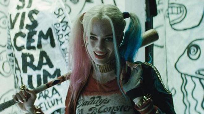 Démarrages 14h : Suicide Squad atomise la concurrence