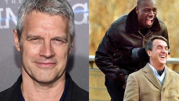 Neil Burger aux commandes du remake d'Intouchables