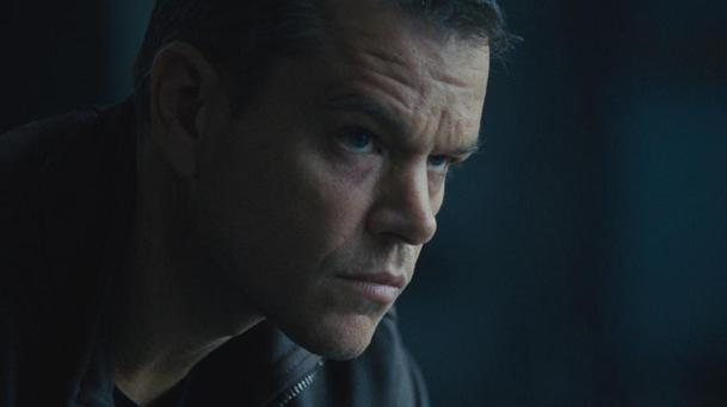 Démarrages Paris : Jason Bourne revient en forme !