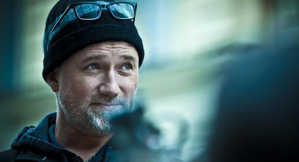 World War Z : David Fincher pourrait réaliser la suite !
