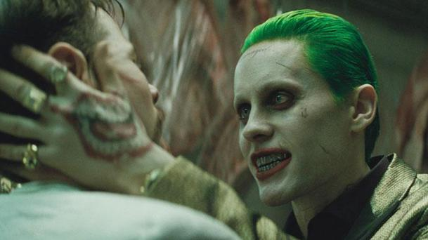 Box-Office US : Suicide Squad casse la baraque