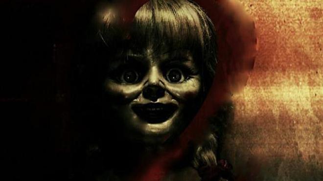 Annabelle 2 : Le trailer qui fait peur