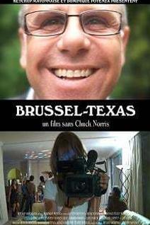 Brussel Texas