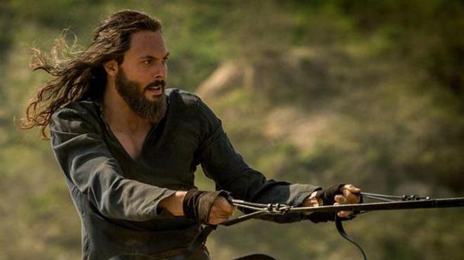 Box-Office France : Ben-Hur talonné par Frantz