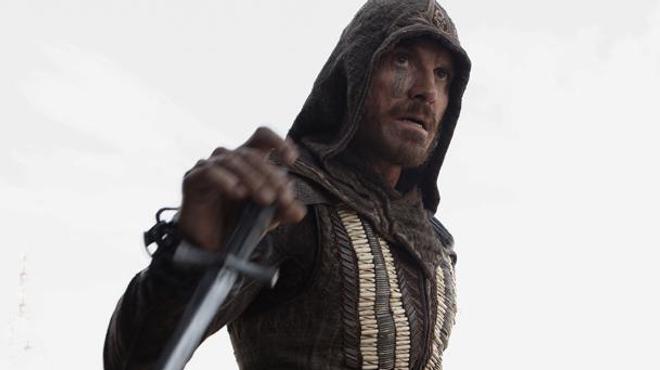 Assassin's Creed : Justin Kurzel pense déjà à la suite avec Michael Fassbender
