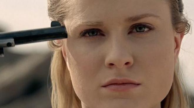 Westworld : Le nouveau trailer qui fait rêver