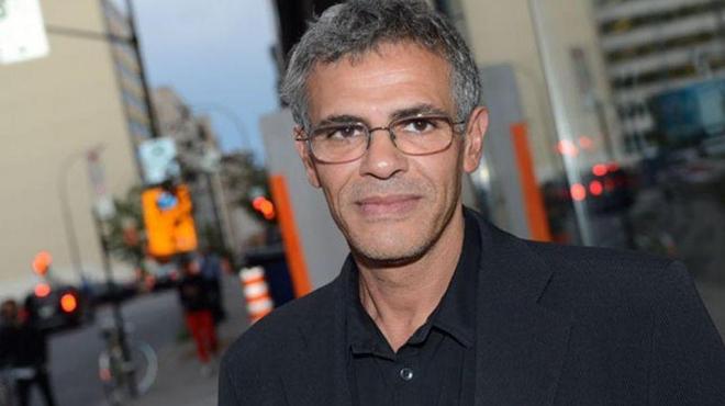 Mektoub is Mektoub : le tournage du nouveau film d'Abdellatif Kechiche a débuté