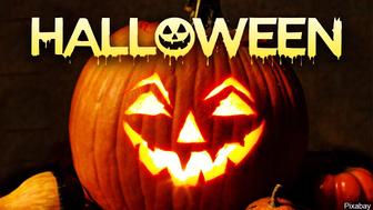 TOP des meilleurs films à voir pour Halloween