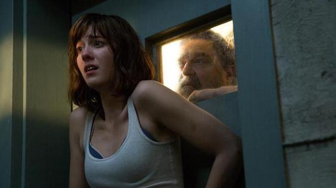 Cloverfield 3 : Le projet secret de J.J. Abrams !
