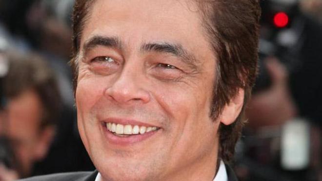 Predator : Benicio Del Toro lâche le reboot