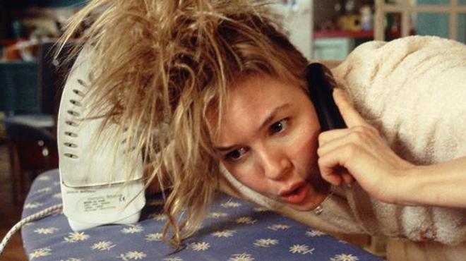 Intégrale Bridget Jones ce soir sur M6 : pourquoi on va regarder