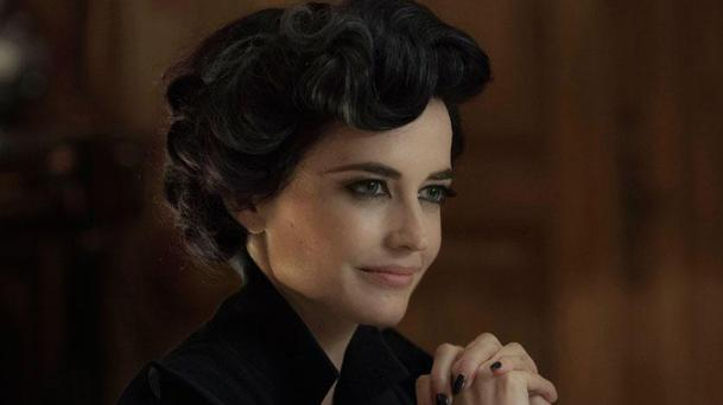 Box-Office US : Miss Peregrine charme les américains