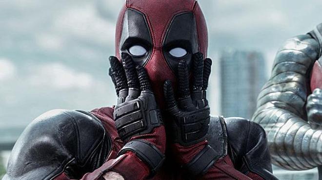 Deadpool 2 n'a plus de réalisateur