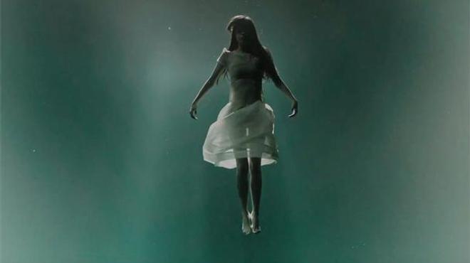 A Cure For Life : sublime trailer pour le prochain Gore Verbinski