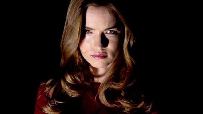 Scream : la bande-annonce de l'épisode spécial est en ligne !