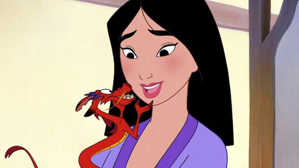 Mulan : Sony engage le réalisateur de Game of Thrones