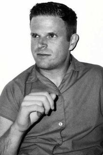 Tommy Bertelsen