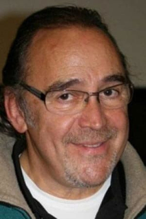 Michel Elias