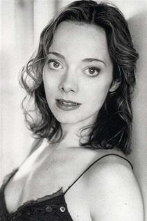 Aurélia Thiérrée