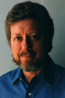 Robert Latham Brown