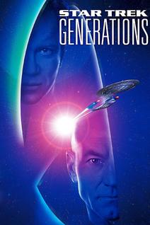 Star Trek : Générations
