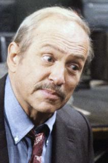 Stefan Gierasch