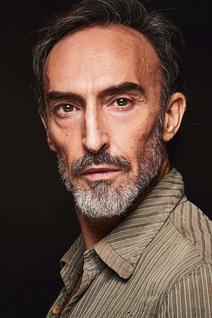 José Luis Ferrer