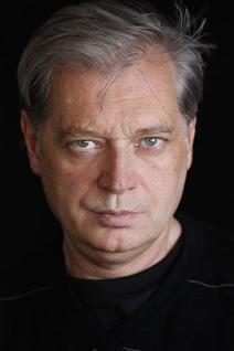 Gérard Lecaillon
