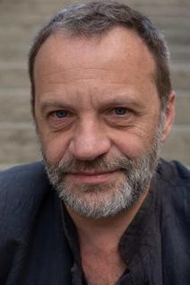 Éric Herson-Macarel