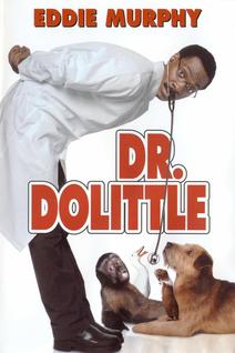 Docteur Dolittle