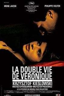 La double vie de Véronique