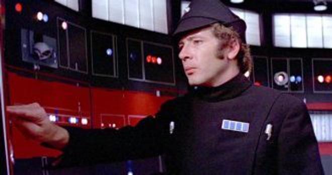 Le comédien Peter Sumner (Star Wars, Hartley coeur à vif) est décédé