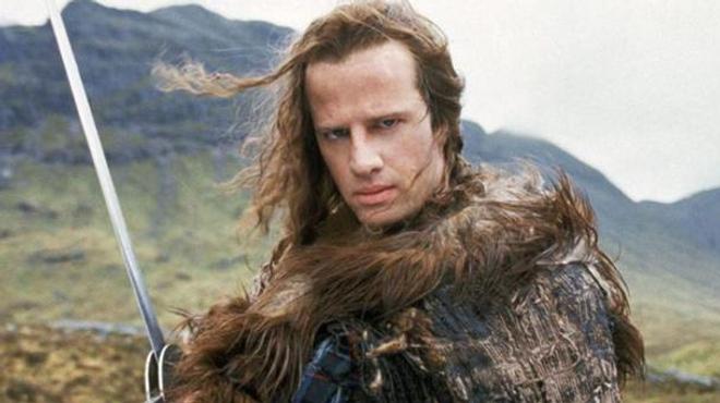 Highlander : le réalisateur de John Wick aux manettes du reboot