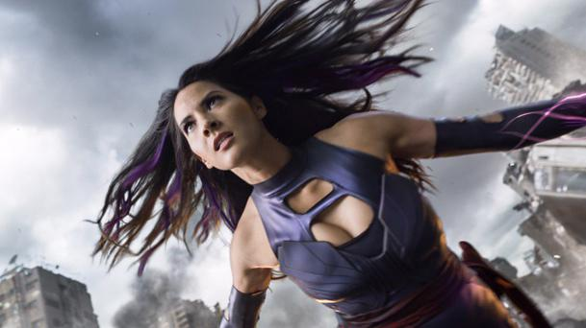 Predator : Olivia Munn rejoint le reboot !