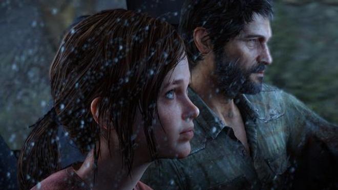 The Last of Us : le film est à l'arrêt