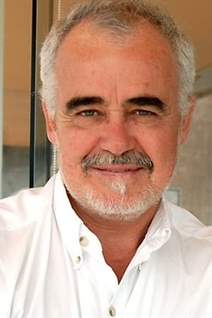 César Charlone