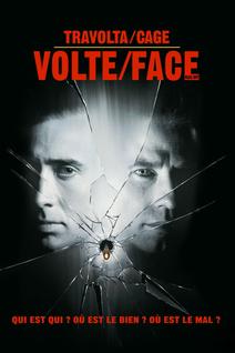 Volte/Face